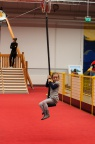 Парк Angry Birds Activity Park